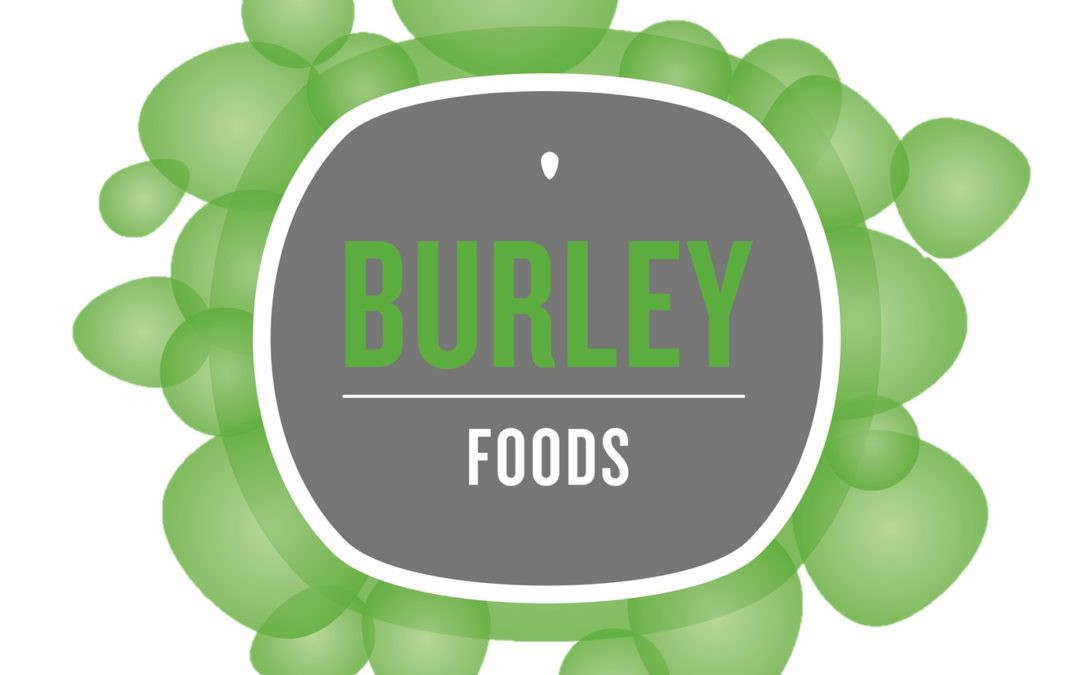 S3E41 Preview: Burley Foods Mark Chura on the ubiquitous brand nobody's heard of