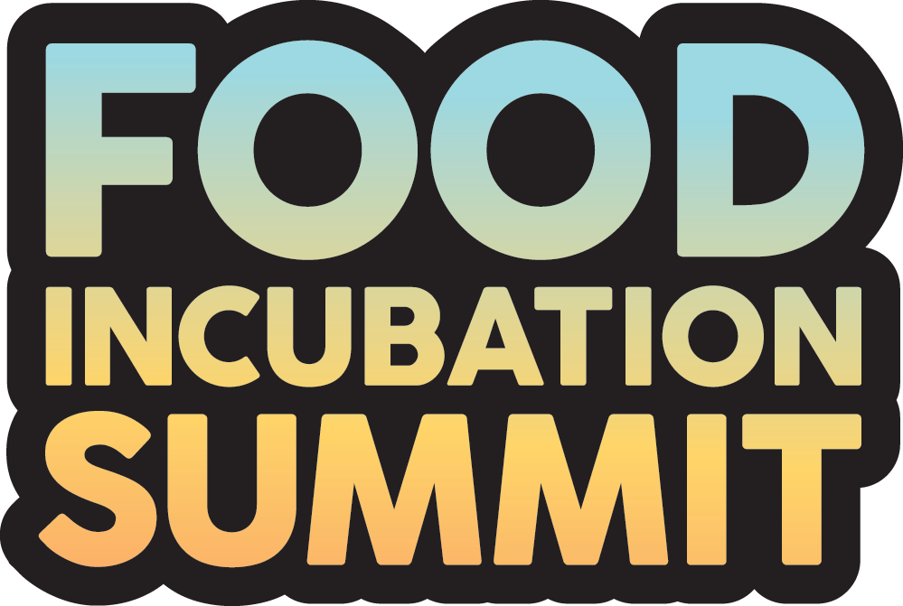 Special Ep: Ashley Colpaart – upcoming Food Incubation Summit Oct 23-24, Austin