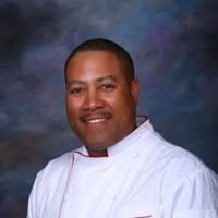 Preview: IFF's Chef Wiley Bates III on mentorship and leadership