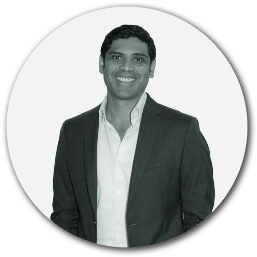 Cannabistry EVP Shehzad Hoosein on the ever-changing cannabis industry and opportunities