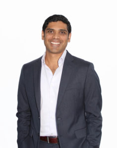 Preview: Cannabistry EVP Shehzad Hoosein on formulating with cannabis ingredients