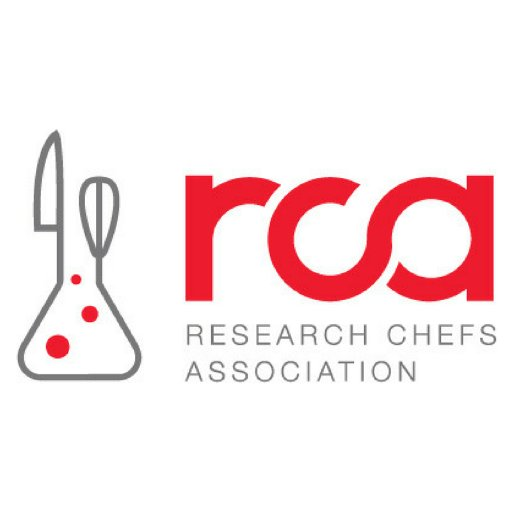 RCA - Research Chefs Association