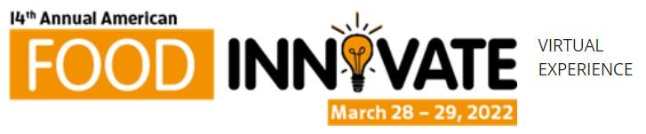 Food Innovate Summit
